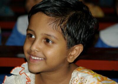 Bangladesh, Individuele kinderadoptie