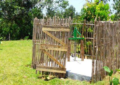 Madagaskar, Veilig drinkwater voor de inwoners van Mahatsara